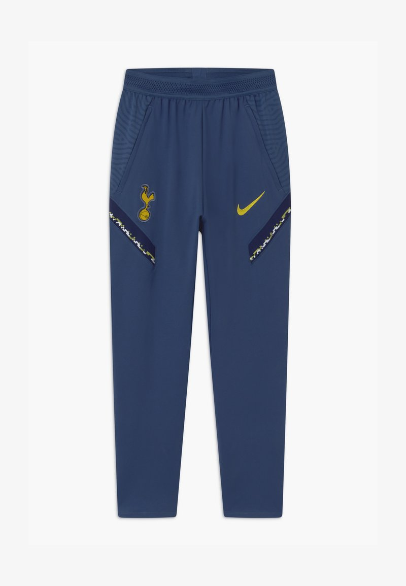 Nike Performance - TOTTENHAM HOTSPURS UNISEX - Club wear - mystic navy/tour yellow