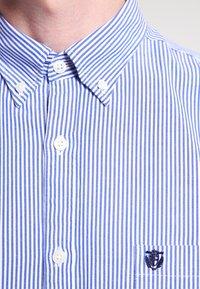 Selected Homme - NOOS - Shirt - dark blue - 3