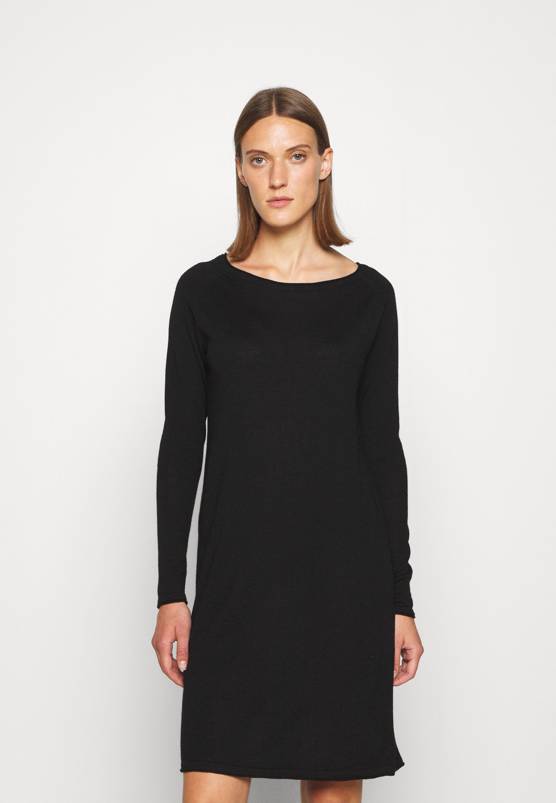 Femme FELLINI MARIKE - Robe pull