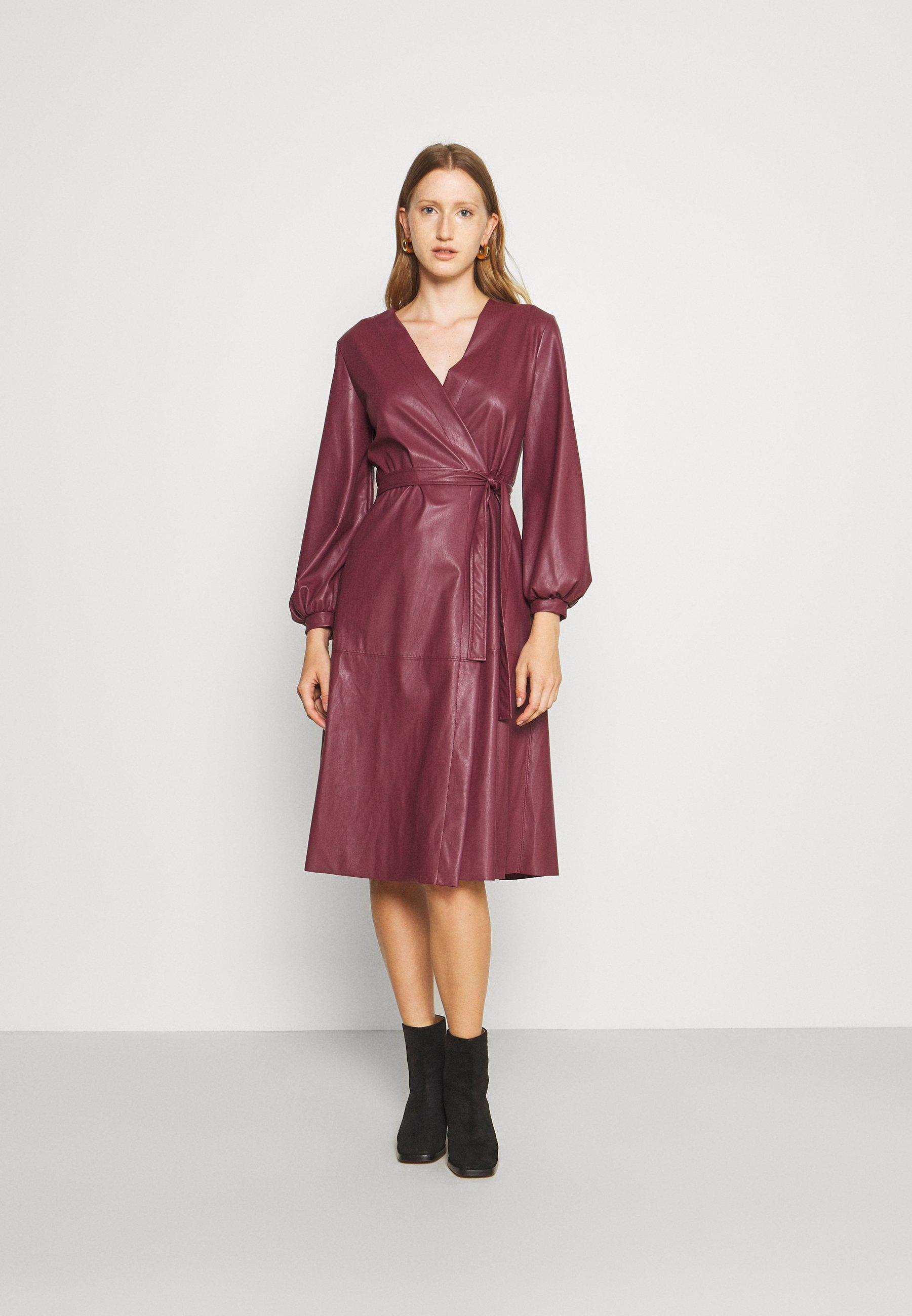 Women CONDOR - Day dress