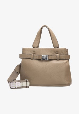 Handbag - portabella