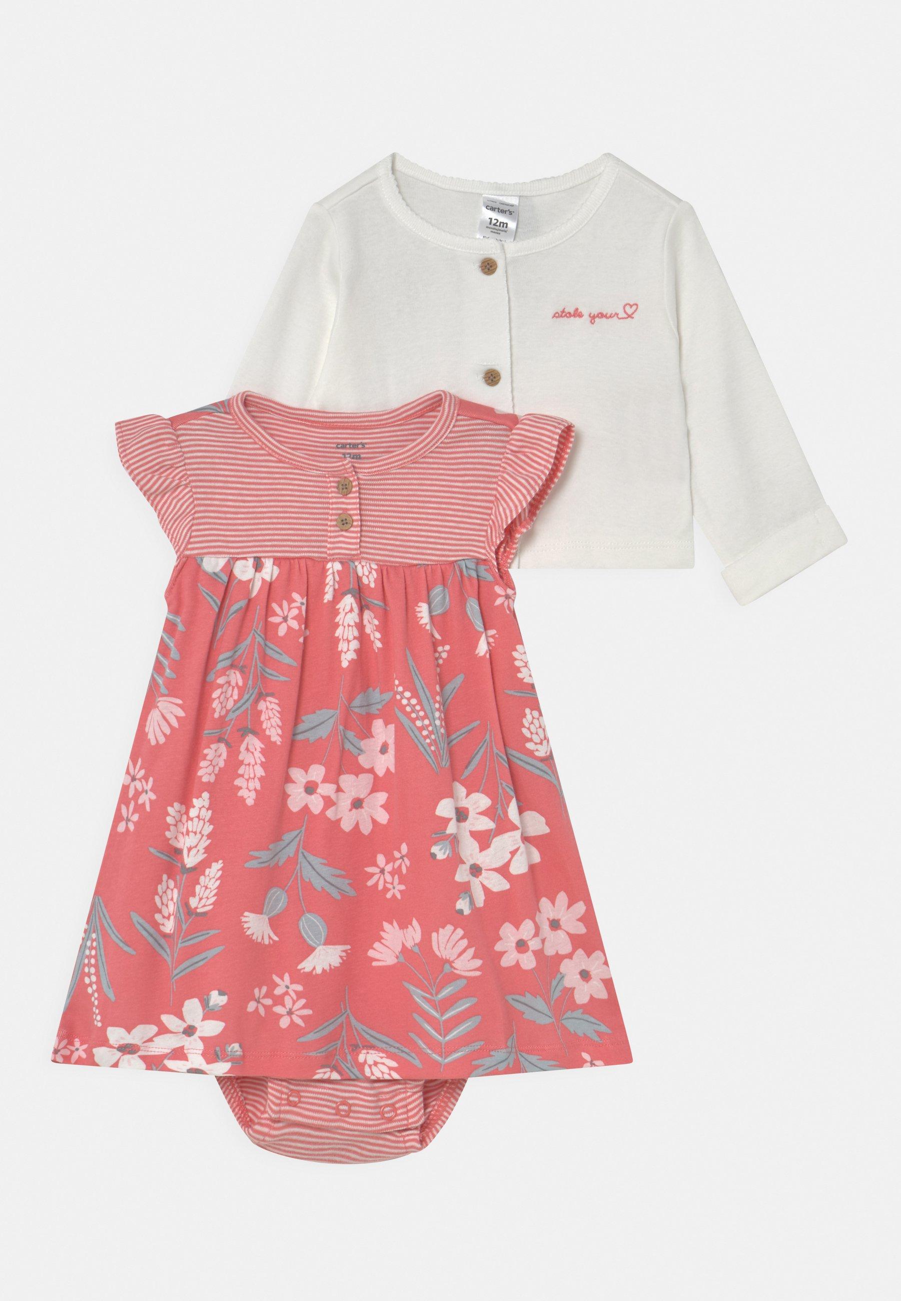 Niño DRESS SET - Chaqueta de punto