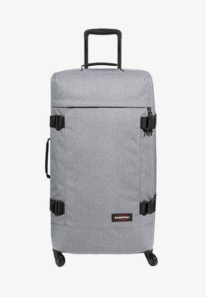 TRANS4 - Wheeled suitcase - sunday grey