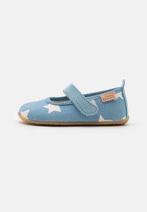 STERNE - Slippers - himmel