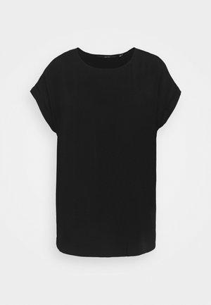 VMBECCA - Blouse - black