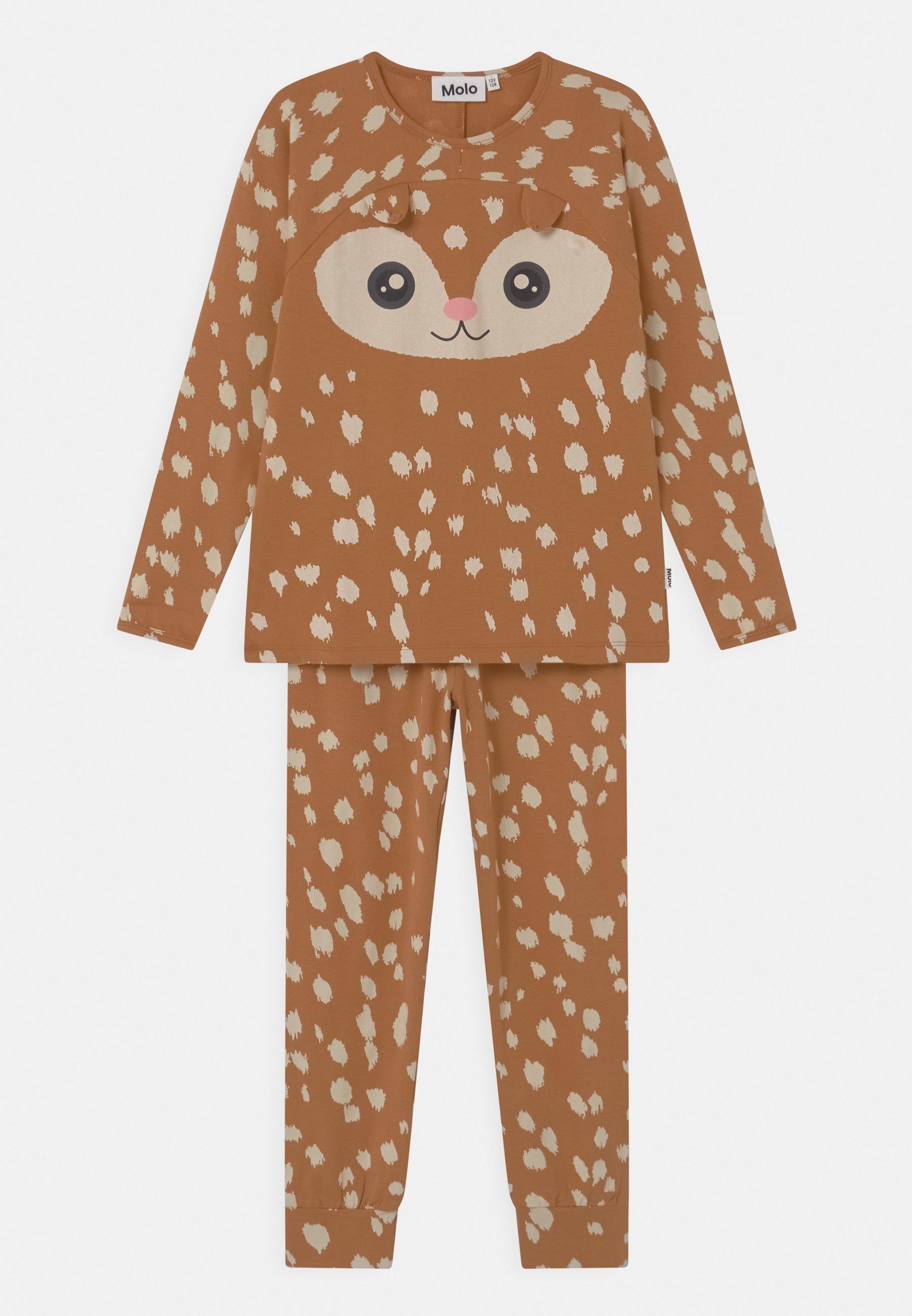 Niño LINNI - Pijama