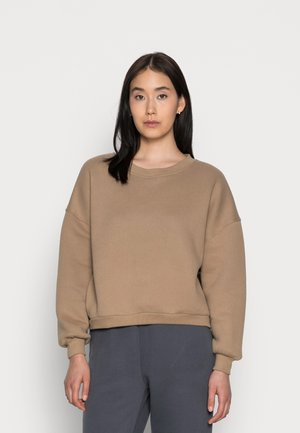 IKATOWN - Sweatshirt - hedgehog