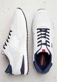 Lloyd - ELLARD - Sneakers - weiss - 1