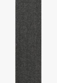 Ewers - 2 PACK - Tights - grau melange/wildrose - 5