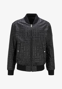 BOSS - Bomber Jacket - black - 5