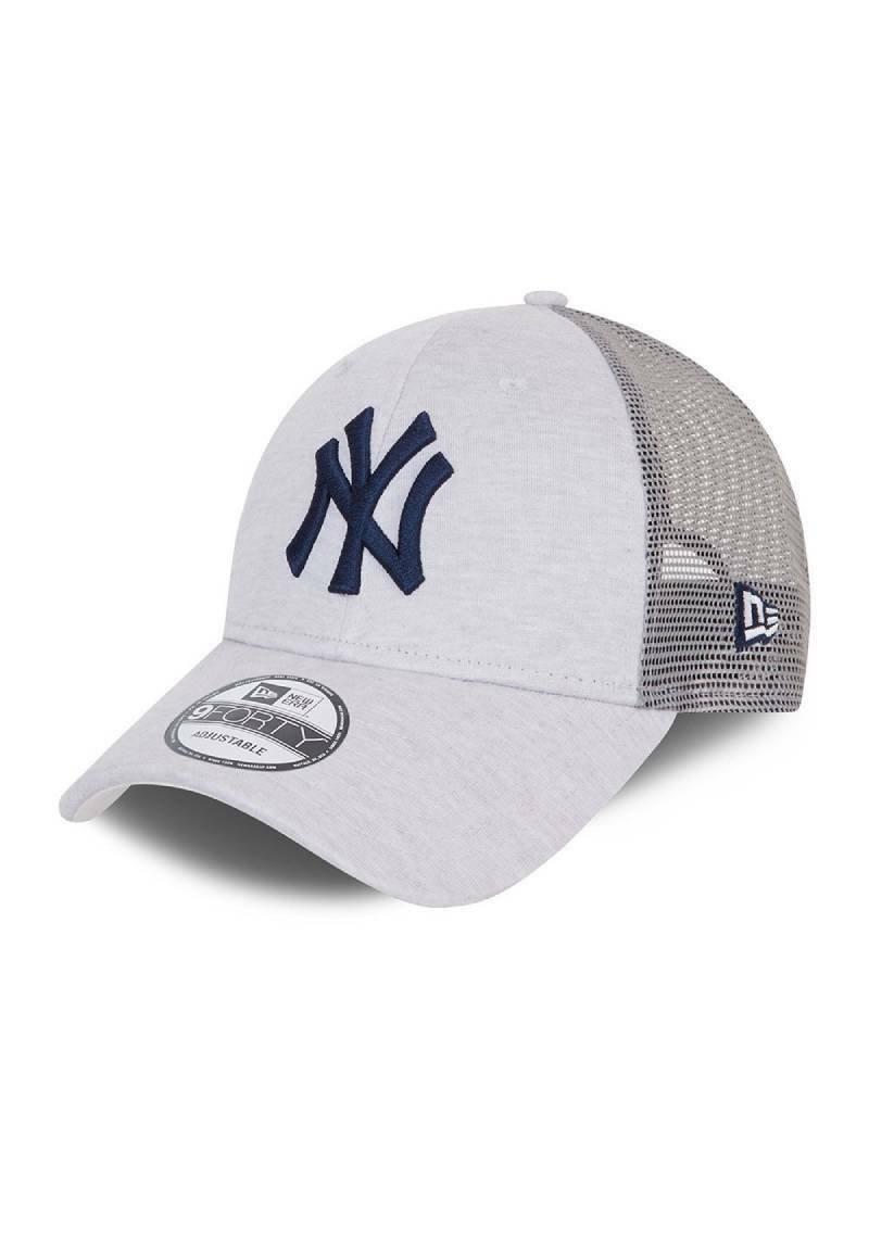 Herren MLB NEW YORK YANKEES TRUCKER HOME FIELD - Cap
