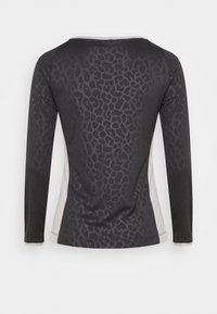 Limited Sports - LONGSLEEVE LEO - Sports shirt - squalo - 1