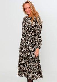 Noella - CIELLO - Day dress - leo - 0