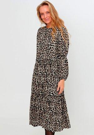 CIELLO - Day dress - leo