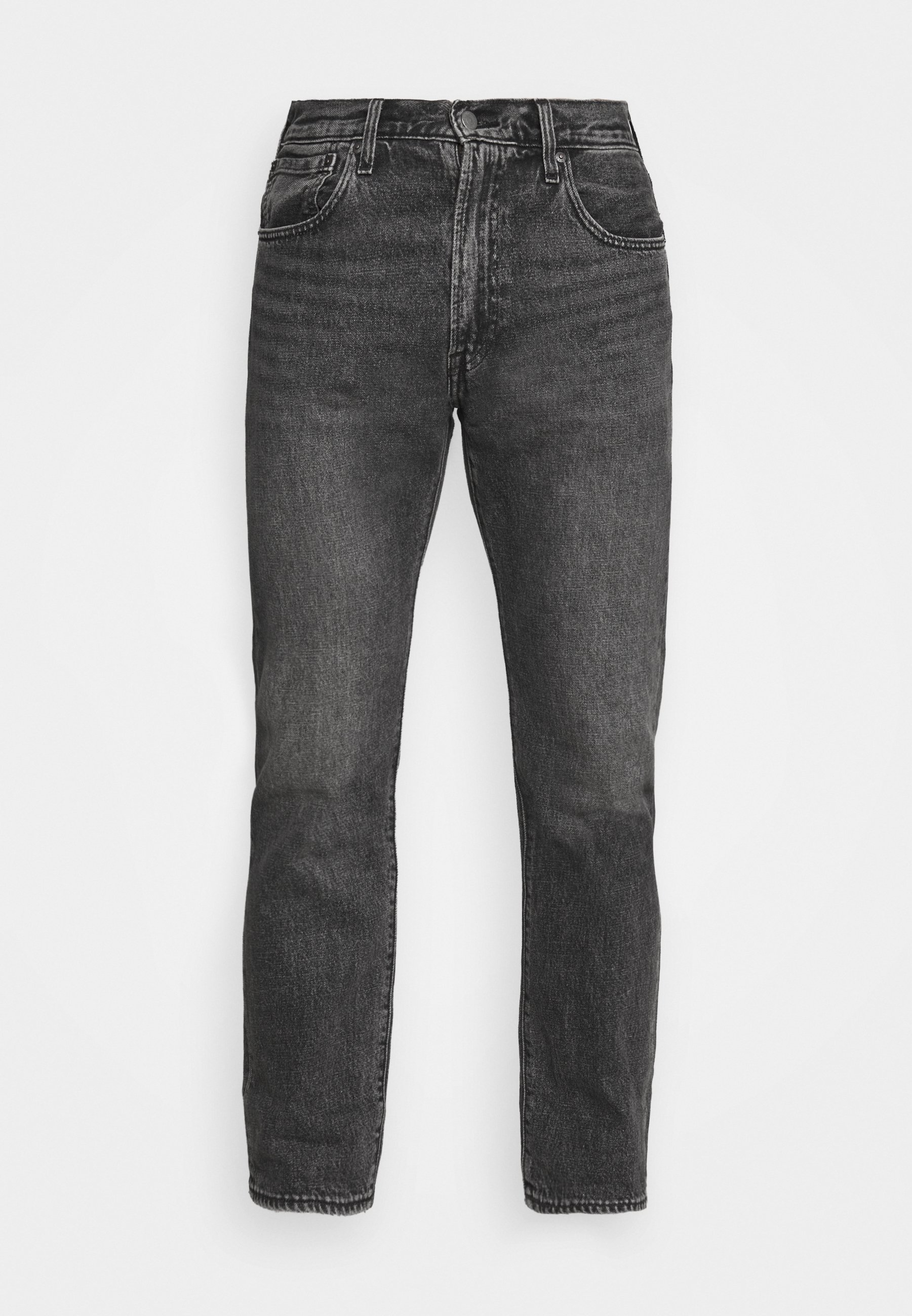Uomo 551Z AUTHENTIC STRAIGHT - Jeans a sigaretta