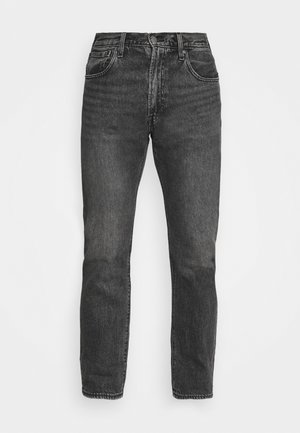 551Z™ AUTHENTIC STRAIGHT - Jeans a sigaretta - blacks