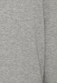 Filippa K - Jumper - light grey melange - 2