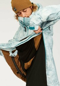 Billabong - Winter jacket - marble - 1