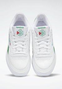 Reebok Classic - Zapatillas - white - 3