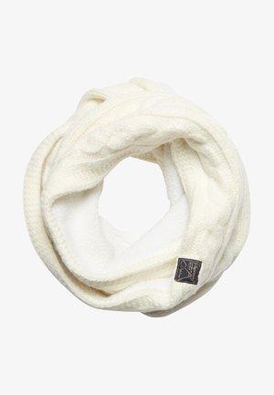 Huivi - winter white
