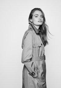 Lauren Ralph Lauren - Trenchcoat - sand - 4