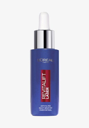 REVITALIFT LASER ANTI-AGE SERUM RETINOL