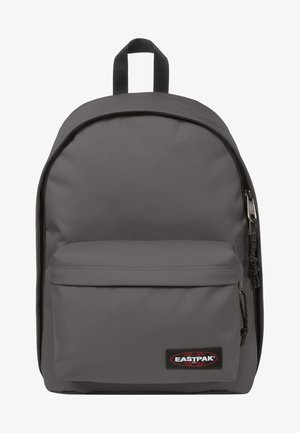 DECEMBER SEASONALS - Rucksack - dark grey