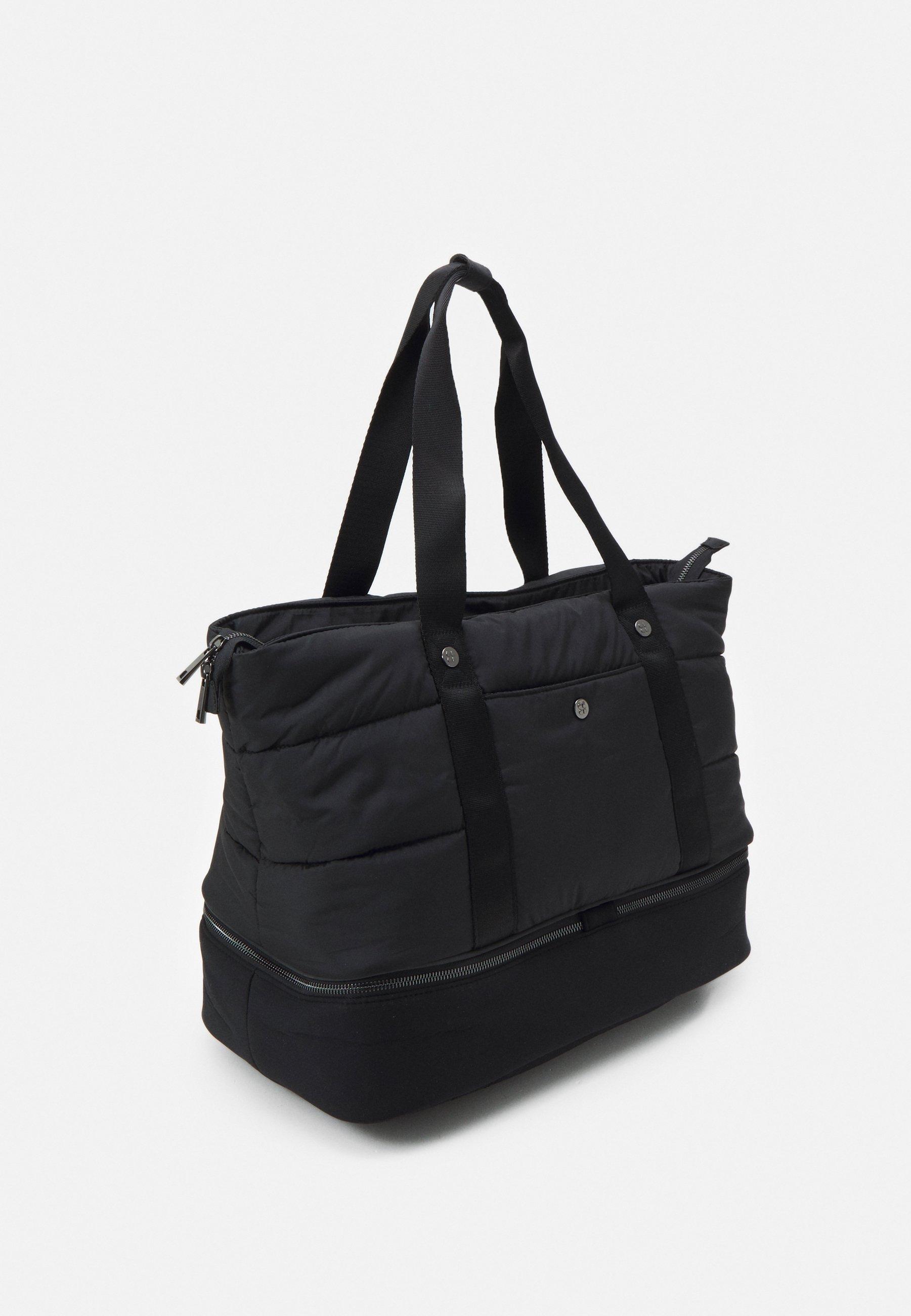 Women ICON WORKOUT BAG - Sports bag