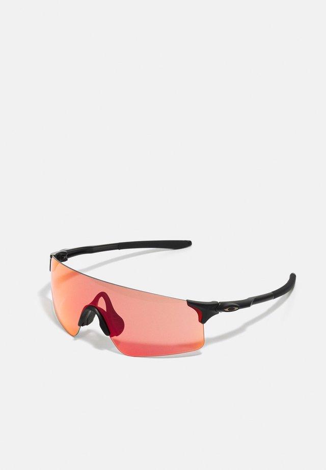 EVZERO BLADES UNISEX - Sportbrille - black