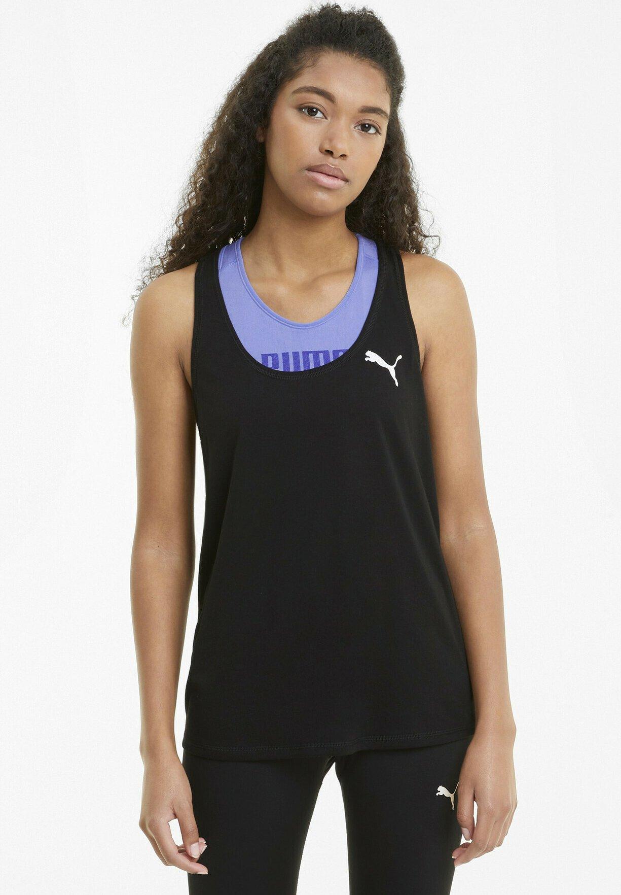 Donna ACTIVE - T-shirt sportiva
