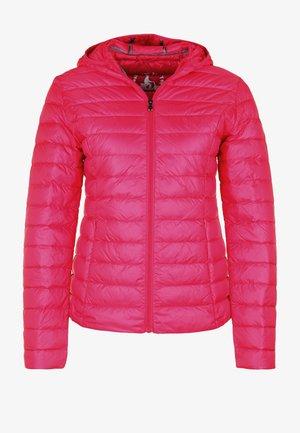 CLOE - Down jacket - pink