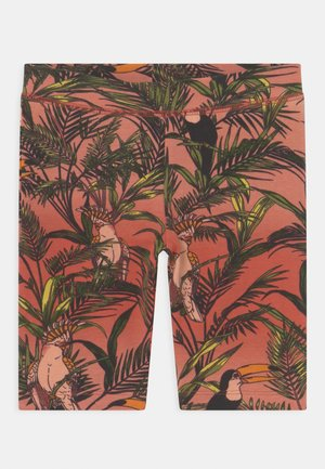 KIDS TROPICAL CYCLING  - Shorts - multi-coloured