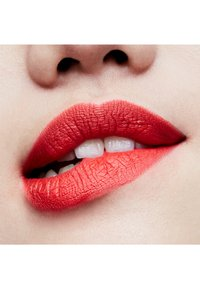 MAC - MATTE LIPSTICK - Rossetto - so chaud - 2