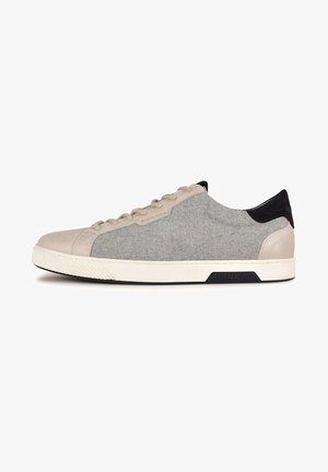 MELCHIOR H2G - Sneakers basse - grey