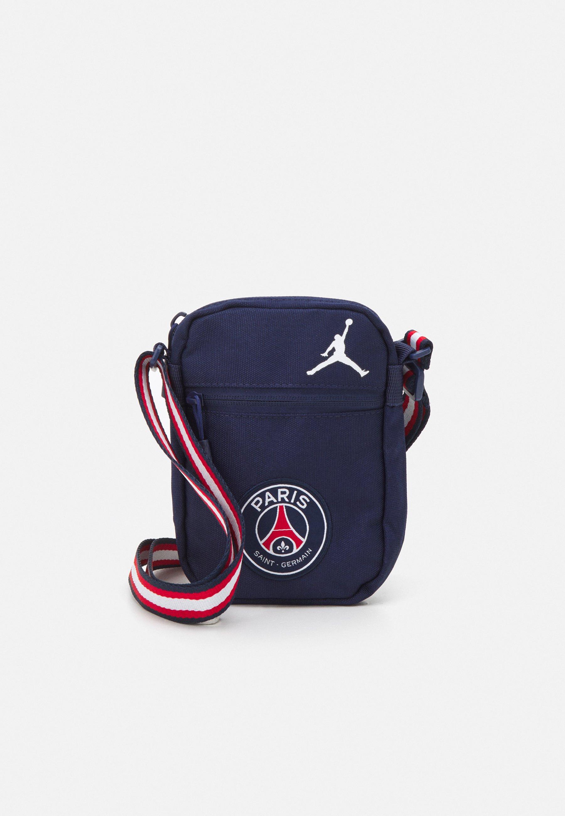 Men PARIS FESTIVAL BAG - Across body bag