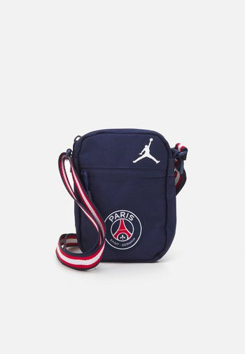 PARIS FESTIVAL BAG - Across body bag - midnight navy