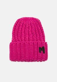 M Missoni - CAPPELLO - Beanie - pink - 2