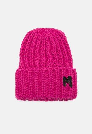CAPPELLO - Muts - pink
