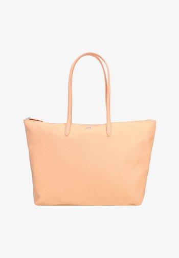 CONCEPT  - Handbag - recifal