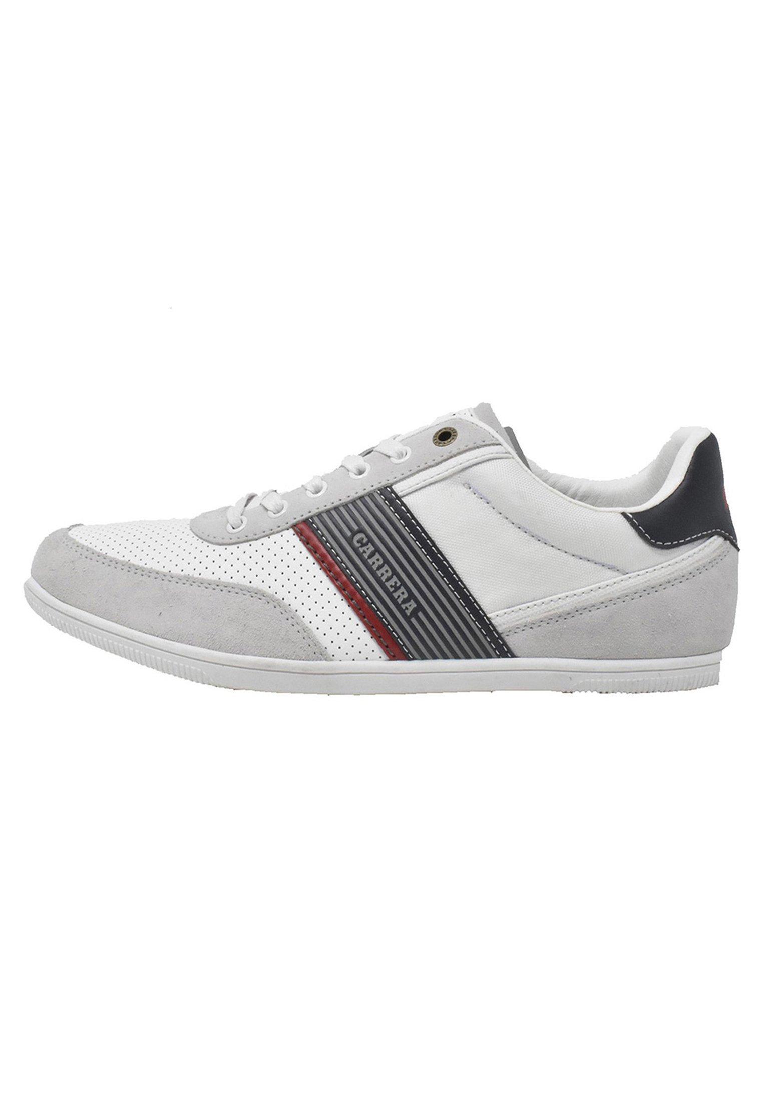 Herren AMBURGO MX  - Sneaker low