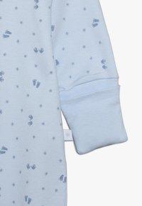 Absorba - BABY PLAYWEAR PREMIERS MOMENTS - Pyjamas - light blue - 2
