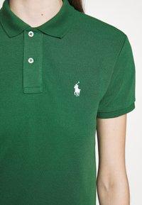 Polo Ralph Lauren - Polo shirt - stuart green - 6