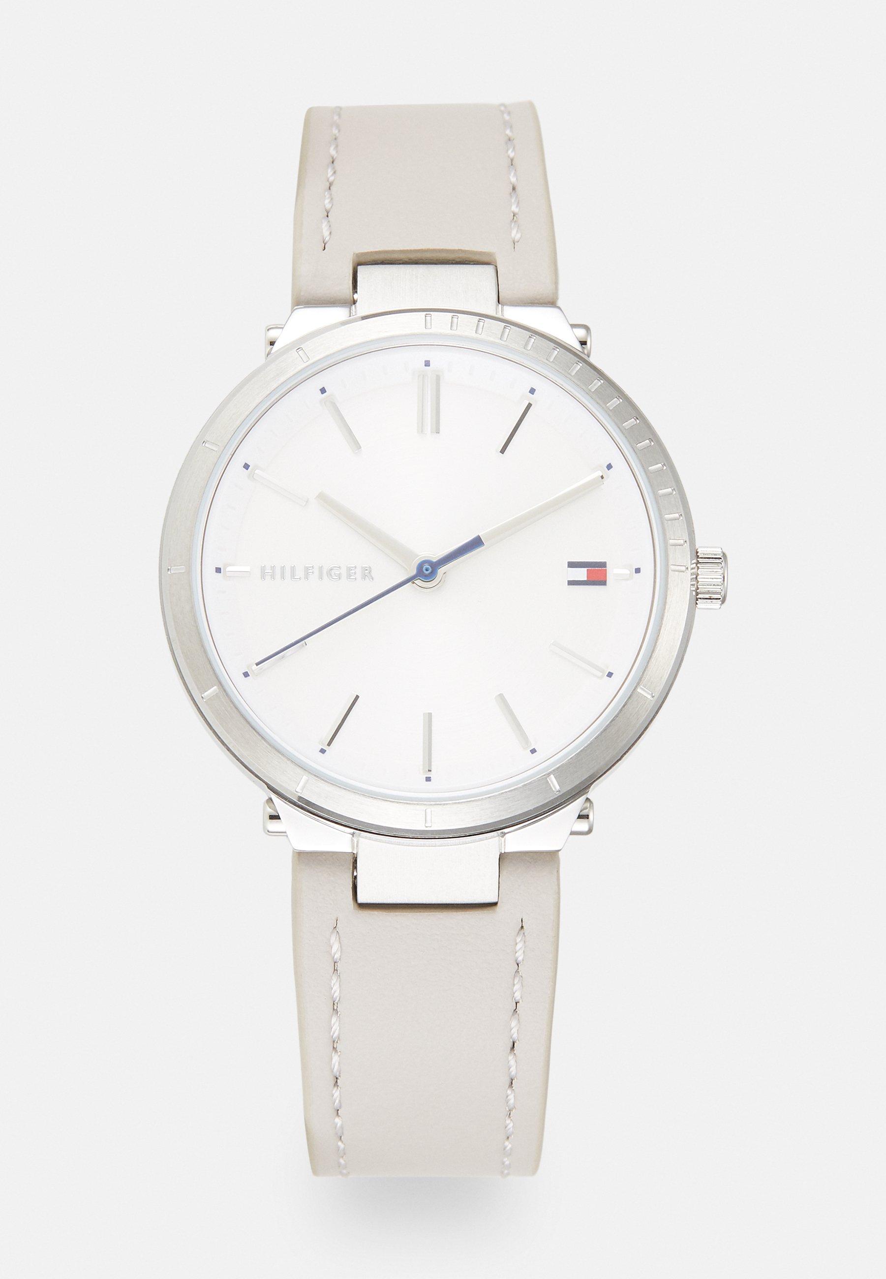 Damen ZOEY - Uhr