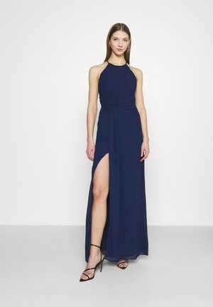 FLORESE  - Occasion wear - navy