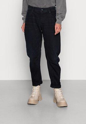 ARC 3D BOYFRIEND - Jeans relaxed fit - worn in deep water
