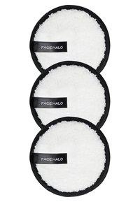 Face Halo - FACE HALO ORIGINAL 3 PACK - Huidverzorgingsset - white - 1