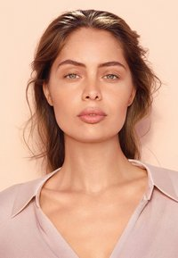 Lancaster Beauty - SOFTENING PERFECTING TONER - Tonico viso - - - 1