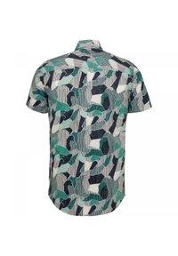 PME Legend - Shirt - multi coloured - 1
