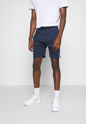VOX - Shortsit - navy