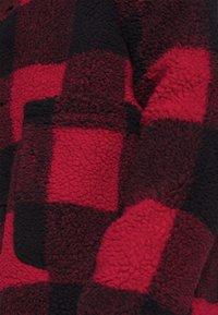 Brave Soul - BAILEYB - Vinterjacka - red/black - 5